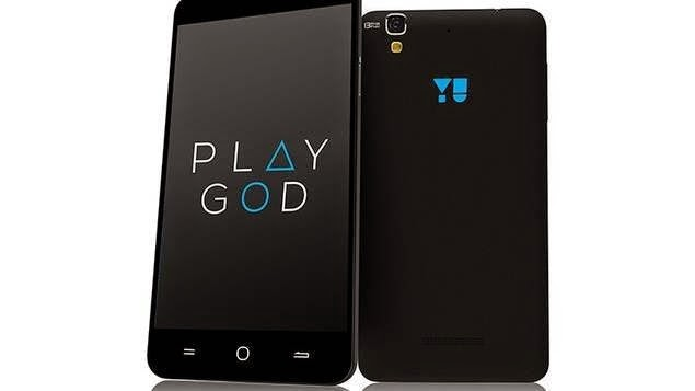 Best Smartphone From Micromax – Micromax YU Yureka Specifications, Features, Price and Launch Date