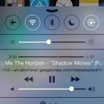 Easy Trick to Listen YouTube Songs in the Background on iOS 8 Devices