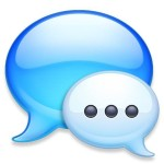 Ultimate Guide To Setup iMessage On Windows PC