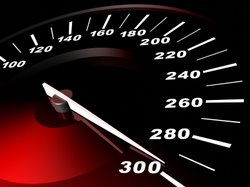 Top 20 Tips to Speed Up Your Windows PC