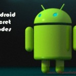Every Android User Should Know These Hidden Secret Codes