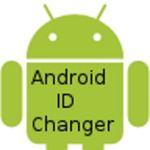 Ultimate Trick to Change Android ID