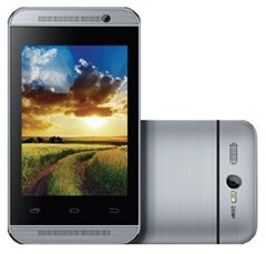 Top 10 Best Android Phones Under Rs. 5000