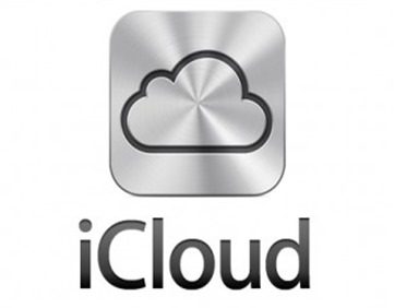 How to backup icloud