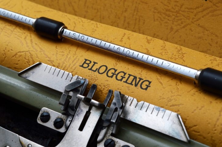 7 Effective Blogging Strategies You Have Never Heard Before