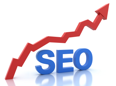 SEO and your Business Growth