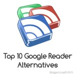 top-10-google-reader-alternatives.jpg