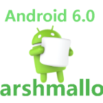 Trick to Get Android Marshmallow On Your Smartphone