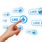 Techy Ways to Increase Likes on Facebook Page in 2018