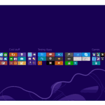 Top 20 Tips and Tricks for Windows 8 Users