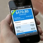 Top 8 Best Accounting Apps for iPhone
