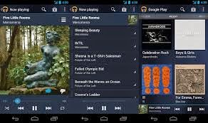 Google Play Music Best Mobile Tips