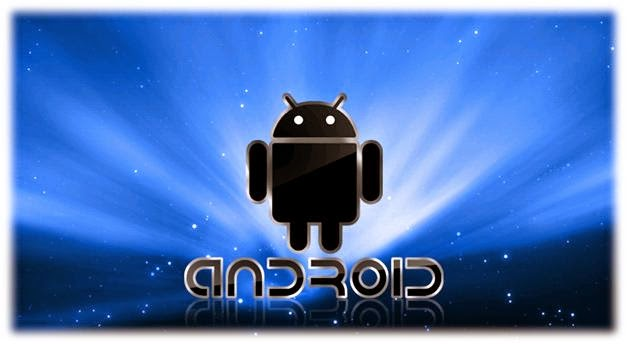 Android-OS - Popular Mobile OS