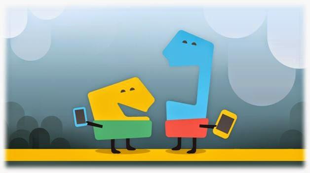 MeeGo-OS - Popular Mobile OS