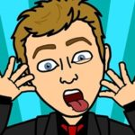 Best Android Apps to Make Your Own Avatar