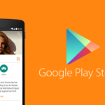 Latest Google Play Store 5.0.32 APK For Android – Download Link