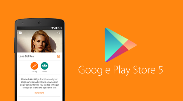 Latest Google Play Store 5.0.32 APK-mymobotips