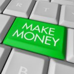 Top 6 Killer Ways to Make Money from Your Blog