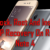 Trick to Unlock, Root and Install TWRP Recovery on Redmi Note 4