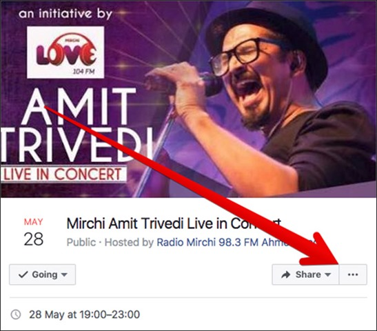 Click-on-Three-Dots-in-Facebook-Event