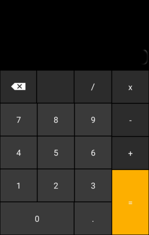 Smart Hide Calculator 2 - Hide Secret Files and Folders