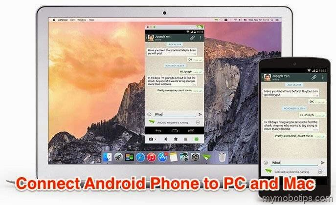 airdroid-3-mac-pc