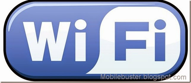 How To Fix Gadget's Wi-Fi Problem1